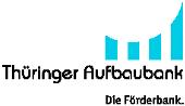 Thüringer Aufbaubank