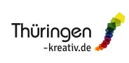http://www.thueringen-kreativ.de/